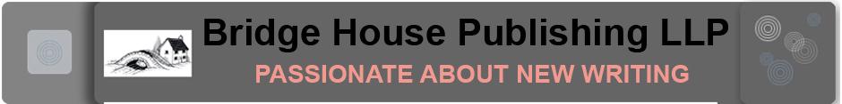 Bridge House Publishing