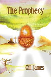 theprophecy